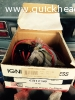 Ignition harness CH11780